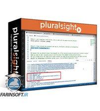 دانلود PluralSight Microsoft Azure Developer: Implement IaaS Solutions