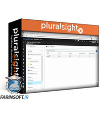 دانلود PluralSight Microsoft Azure for Developers: What to Use When