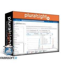 دانلود PluralSight Microsoft Azure IoT Developer: Troubleshoot Device Communication