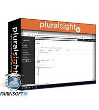 دانلود PluralSight Microsoft Azure Security Engineer: Manage Access Control