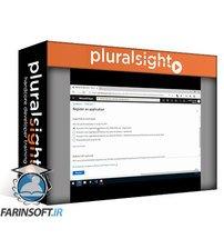 دانلود PluralSight Microsoft Azure Security Engineer: Manage Azure Active Directory Identities