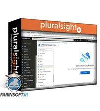 دانلود PluralSight Microsoft Azure Security Engineer: Monitor Security Using Azure Monitor