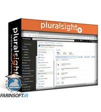 دانلود PluralSight Microsoft Azure Security Engineer: Monitor Security Using Azure Sentinel