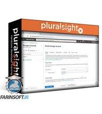 دانلود PluralSight Microsoft Azure Solutions Architect: Implement an Automation Strategy for Resource Deployment