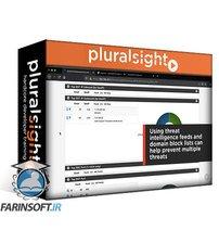 دانلود PluralSight Network Analysis with pfSense