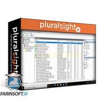 دانلود PluralSight Operations and Incident Response for CompTIA Security+