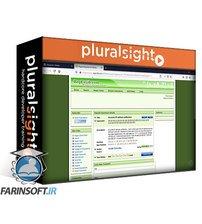 دانلود PluralSight Perform Complex Search Functions in Kibana with Apache Lucene