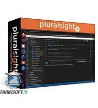 دانلود PluralSight PowerShell 7 Quick Start for Developers on Linux, macOS, and Windows