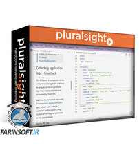 دانلود PluralSight Preparing Docker Apps for Production
