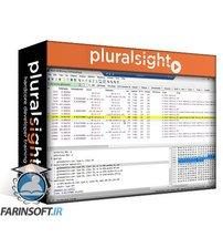 دانلود PluralSight Protocol Deep Dive: DNS