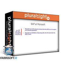 دانلود PluralSight SAP on Azure: The Big Picture