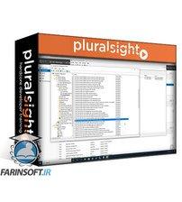 دانلود PluralSight Securing Windows Server 2019