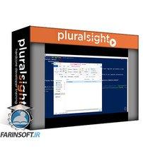 دانلود PluralSight Securing Windows Server 2019 Hyper-V Virtual Machines