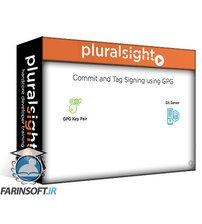دانلود PluralSight Securing Your GitHub Project