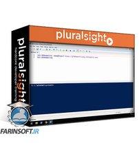 دانلود PluralSight SharePoint Online Administration Playbook