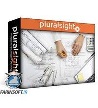 دانلود PluralSight Spring Framework: Spring Data JPA with Hibernate