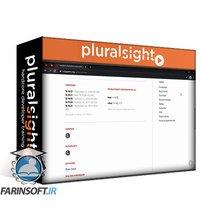 دانلود PluralSight Unit Testing with Ruby