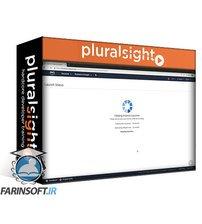 دانلود PluralSight Using Docker on AWS with the Command Line