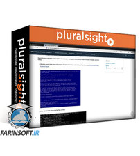 دانلود PluralSight vSphere 7: Troubleshooting a vSphere Implementation