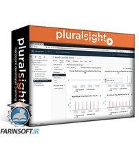 دانلود PluralSight vSphere 7: Managing vSphere Resources