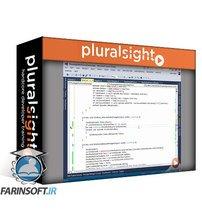 دانلود PluralSight Windows Forms Best Practices