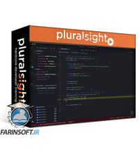 دانلود PluralSight Working with Functions in C