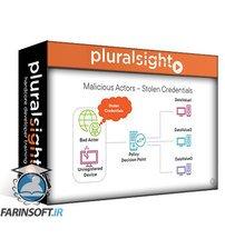 دانلود PluralSight Zero Trust Architecture (ZTA): Use Case Identification and Implementation