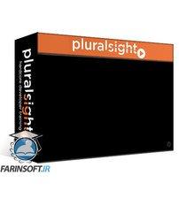 دانلود PluralSight RHEL 8: Using Essential Tools