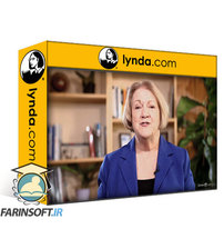دانلود lynda Business Analysis for Project Managers