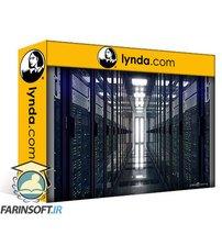 دانلود lynda Choosing a Data Platform: PostgreSQL, MySQL, Mongo, and Cloud
