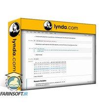 دانلود lynda Data Science Foundations: Data Mining in Python