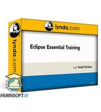 دانلود lynda Eclipse Essential Training