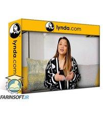 دانلود lynda Getting Your First Job as a Web Developer