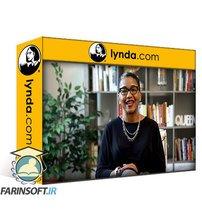 دانلود lynda Job Interview Tips for Administrative Assistants