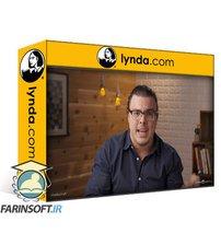 دانلود lynda Using Tableau to Discover Powerful Business Insights