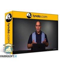 دانلود lynda Lightroom Classic: Tips and Quick Fixes