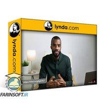 دانلود lynda Marketing Tools: SEO