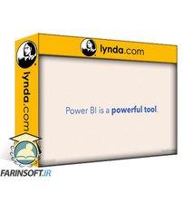 دانلود lynda Power BI Mistakes to Avoid