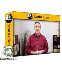 دانلود lynda Project Management Foundations: Quality