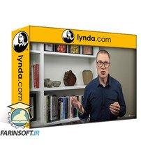 دانلود lynda Remote Interviewing Techniques for Creative Jobs