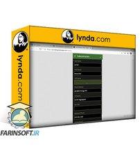 دانلود lynda SharePoint Online Essential Training: Beyond the Basics
