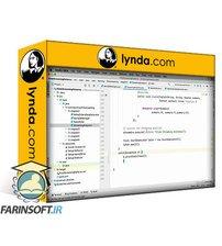 دانلود lynda Stream Processing Patterns in Apache Flink