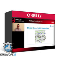 دانلود OReilly AI Superstream Series AI & ML in Production
