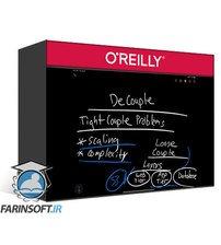 دانلود OReilly AWS Solutions Architect Certification In ONE HOUR