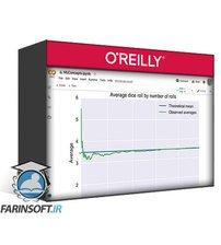 دانلود OReilly Core Machine Learning Concepts in One Hour