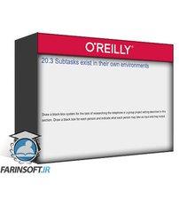دانلود OReilly Get Programming video edition