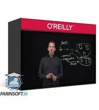 دانلود OReilly Hands-on Ansible