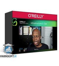 دانلود OReilly Infrastructure & Ops Superstream Series Cloud Engineering for Operations