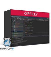 دانلود OReilly Manning – Building a Real Site with Angular