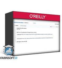 دانلود OReilly No Code and Low Code NLP in One Hour Video Course